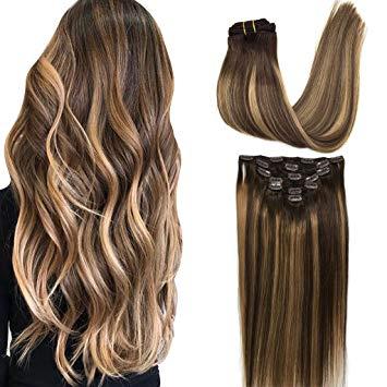 clip-in-hair